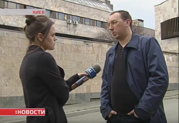 Список крымских судей-нарушителей привлечет внимание общественности, — Седов