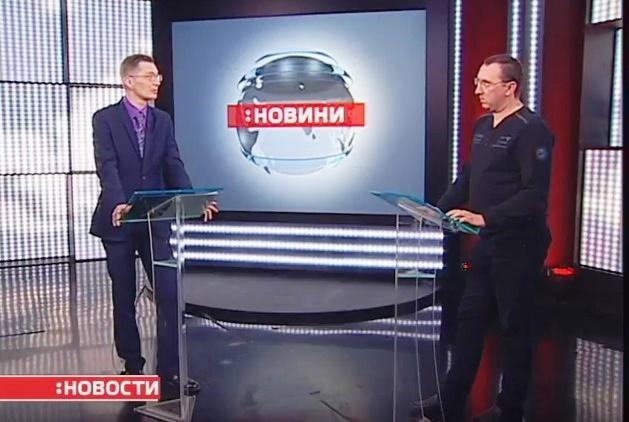 Они лишают свободы: обнародованы имена судей крымских политических дел