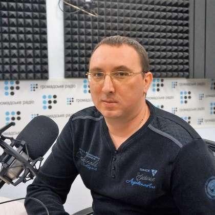 Эксперт КПГ рассказал о списке судей, нарушающих права человека в Крыму