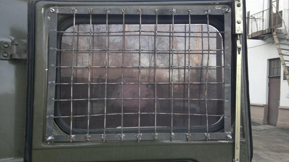 Заключенного Лугина сразу после сложнойоперации этапировали из Крыма в РФ, — жена