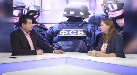 Звільнення політв'язнів можливе у результаті міжнародного тиску на РФ, – Скрипник