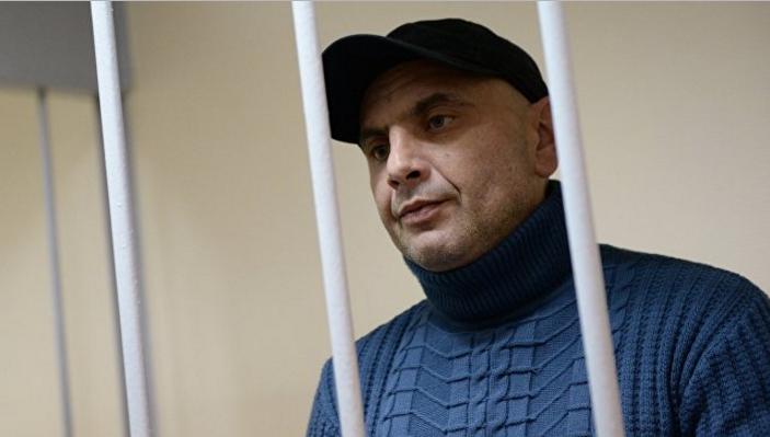Захист Андрія Захтея оскаржить у суді відмову Слідкому порушувати кримінальну справу про катування