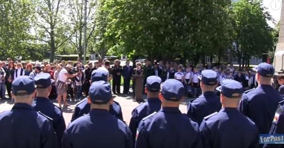 У Криму порушилитри нових кримінальних справи за ухилення від службив армії окупантів