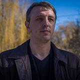 У Криму затримали ялтинську активістку  Людвіку Пападопулу