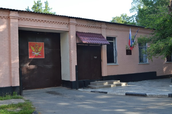 New details regarding inhuman conditions of detention in the Simferopol jail