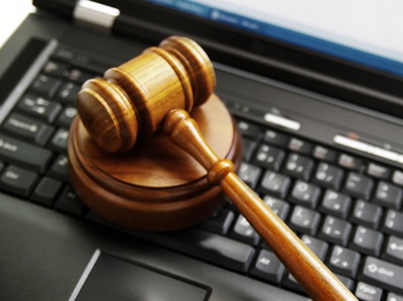 О гарантиях права крымчан на участие в судебном заседании по проверке законности обыска жилища без судебного разрешения