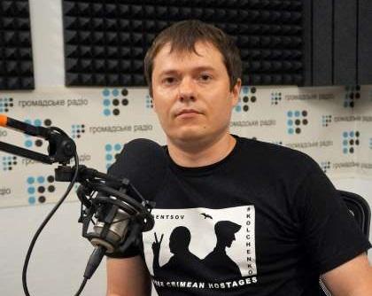 Росія не визнає проблем зі здоров'ям у політв'язнів — правозахисник