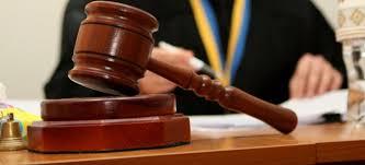 Мать более полугода ждала решения суда, чтобы провезти младенца в Крым без мужа