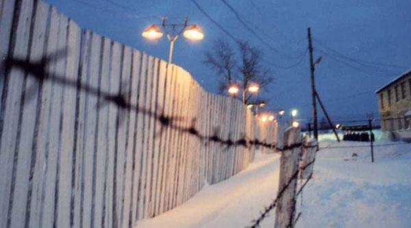 Заключенного крымчанина отказались передать из Мордовии в Украину