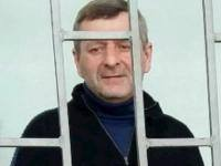 The sentence to Ahtem Chiygoz brutally violates the European Convention on Human Rights