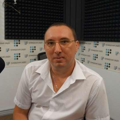 Украина должна добиваться новых санкций для РФ после приговора Умерову