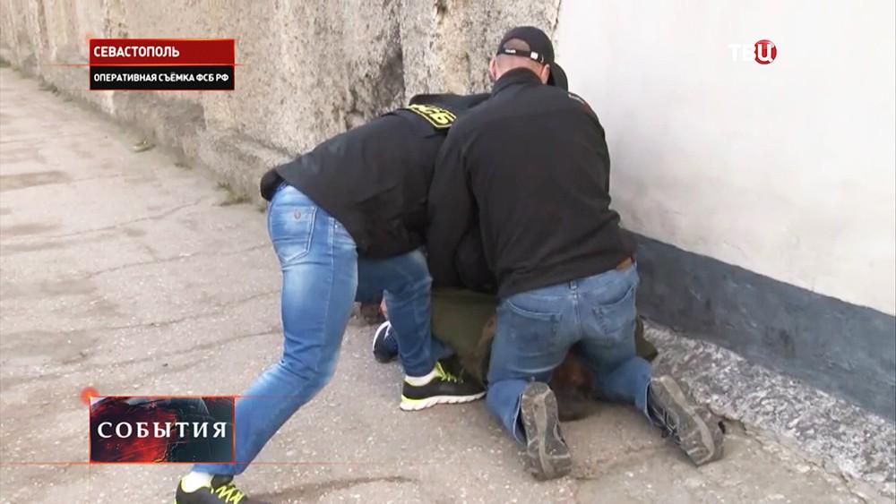 Что важно знать крымчанам при задержании в рамках уголовного дела