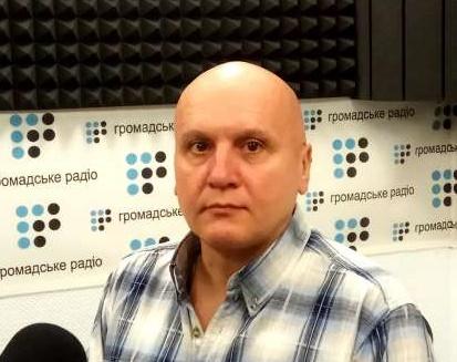 Кримчанину, котрий у в'язниці відмовився від громадянства РФ і відсидів незаконний термін, потрібна допомога