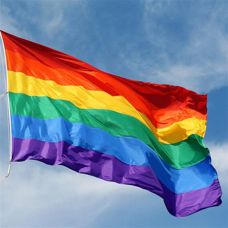 У Керчі заборонили проведення ЛГБТ-параду