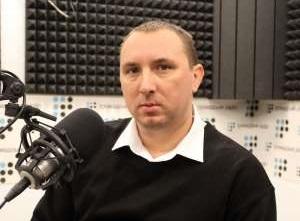 Преследования мирных собраний в Крыму: 268 приговоров на сумму от трех миллионов рублей