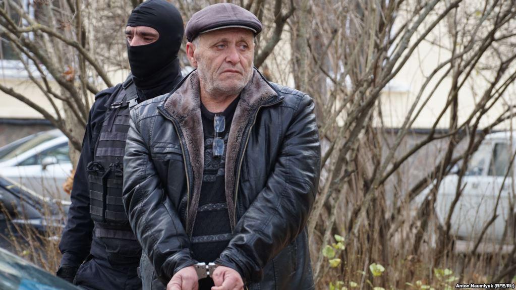 Правозахисники вимагають ефективно розслідувати факти тиску на представників кримськотатарского національного руху