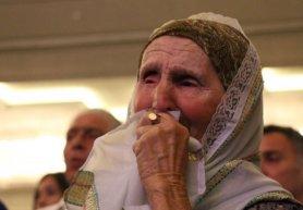 Практика дискредитації Меджлісу кримськотатарського народу неприпустима, – заява КПГ