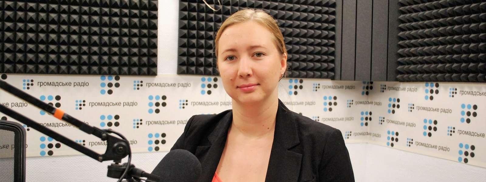 РФ всегда будет добиваться, чтобы ее представители были в миссии ООН в Крыму, — Скрипник