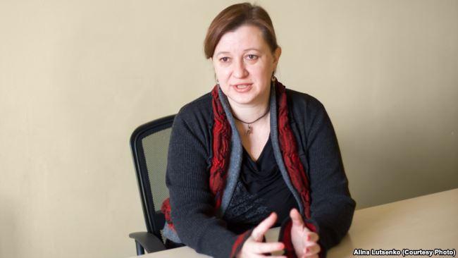 Из СИЗО в реанимацию: что происходит в крымских тюрьмах