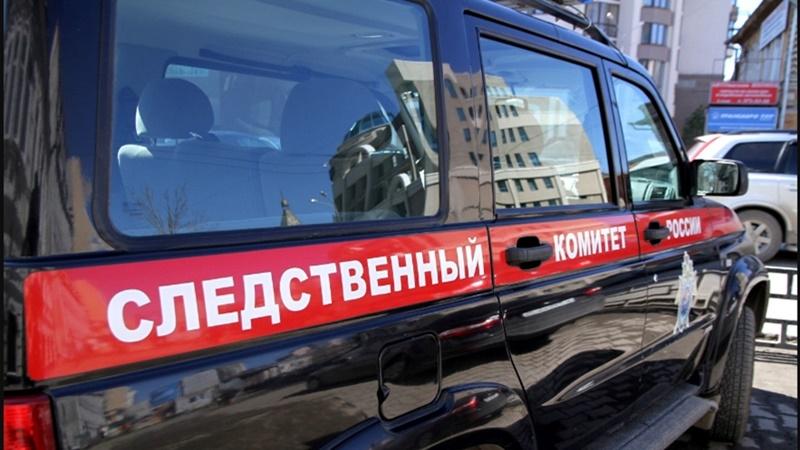 Сына и внучку Веджие Кашка привлекли как свидетелей по «делу о вымогательстве»