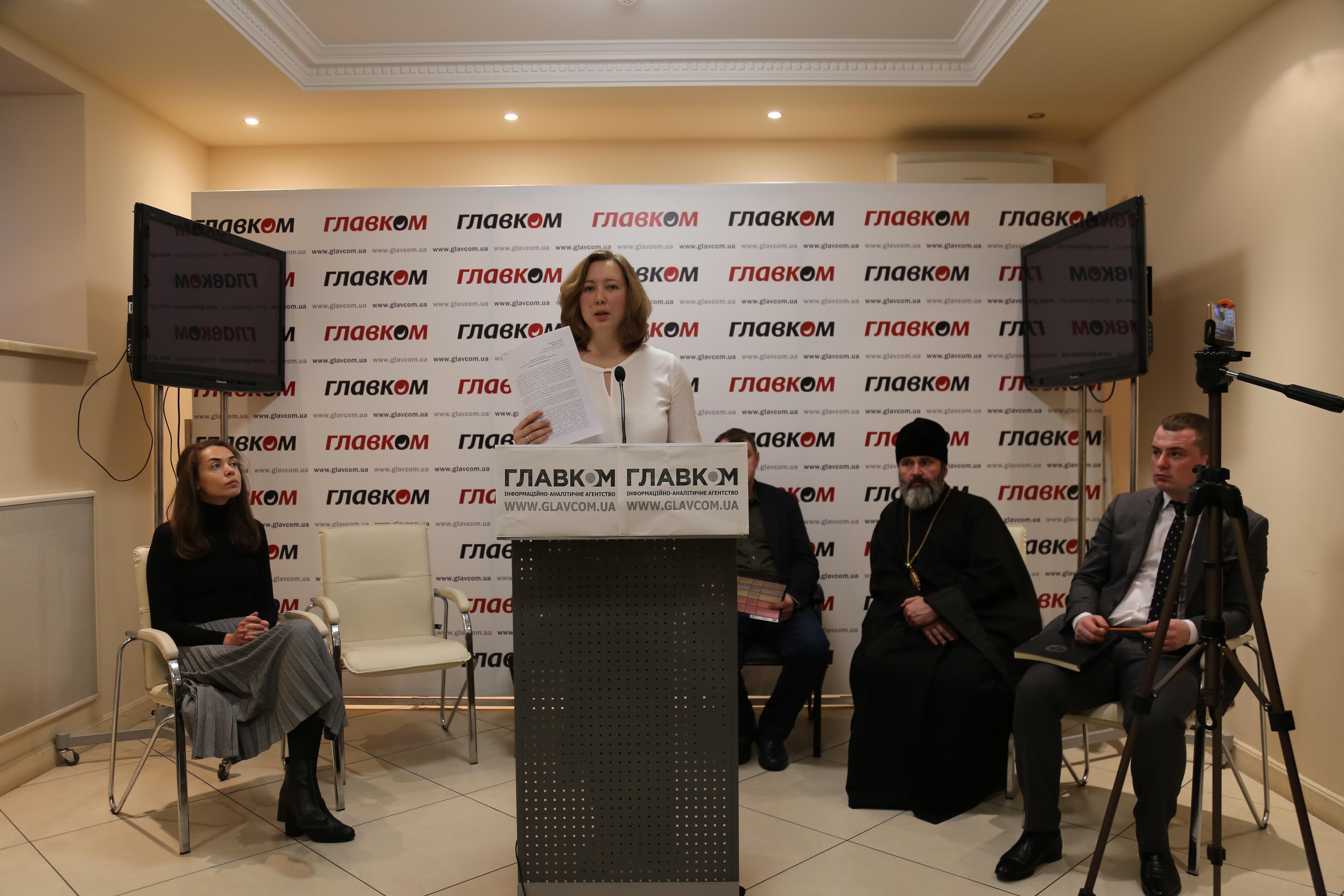 Активисты просят Порошенко присвоить звание Героя Украины крымчанину Владимиру Балуху