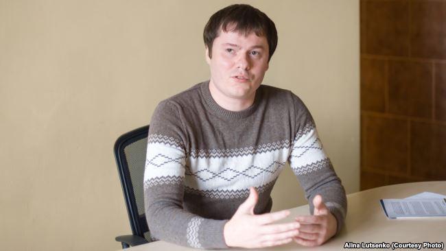 Эпидемия в Крыму: занижение официальной статистики COVID-19 и проблемы с лекарствами