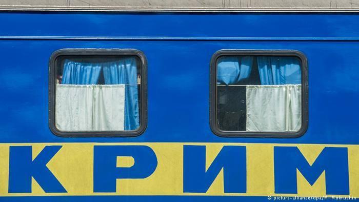 Час виправляти помилки: 10 кроків, які має зробити Україна назустріч Криму