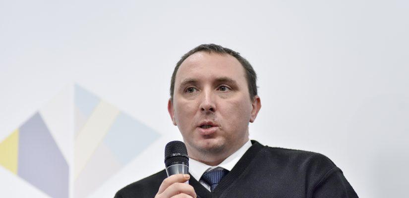 Пункты пропуска с АР Крым требуют надлежащего обустройства