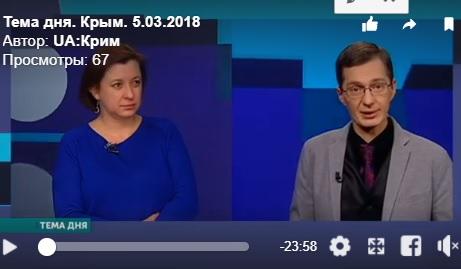 Украинцы в России и оккупированном Крыму подвергаются жестоким пыткам