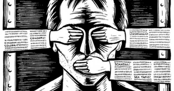 Минимум 30 украинских интернет-ресурсов полностью или частично недоступны в Крыму, — мониторинг