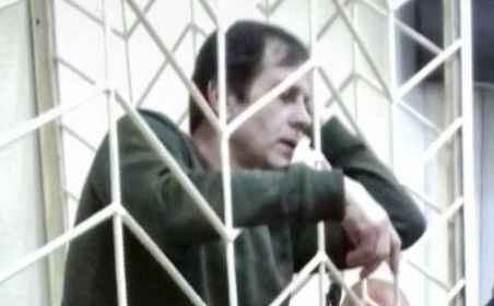 The head of the temporary detention facility was forced to write a statement on Balukh, in order to open another criminal case against the activist – reported the lawyer