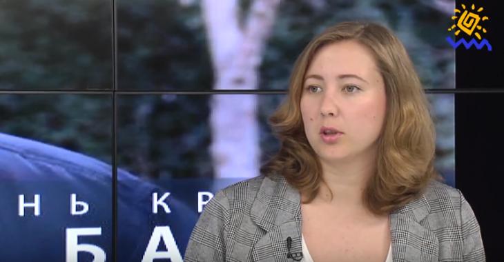 Законопроект о госпомощи заложникам и пленникам РФ несет в себе серьезные риски — Скрипник