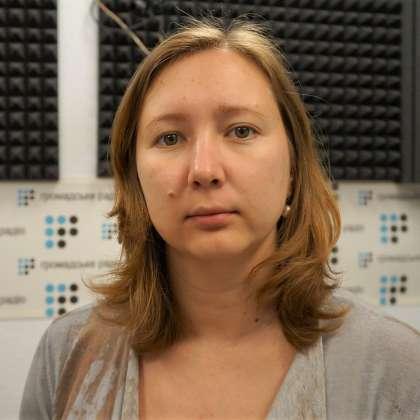 Заключенных в СИЗО Симферополя столько, что люди в камерах спят по очереди, — Ольга Скрипник