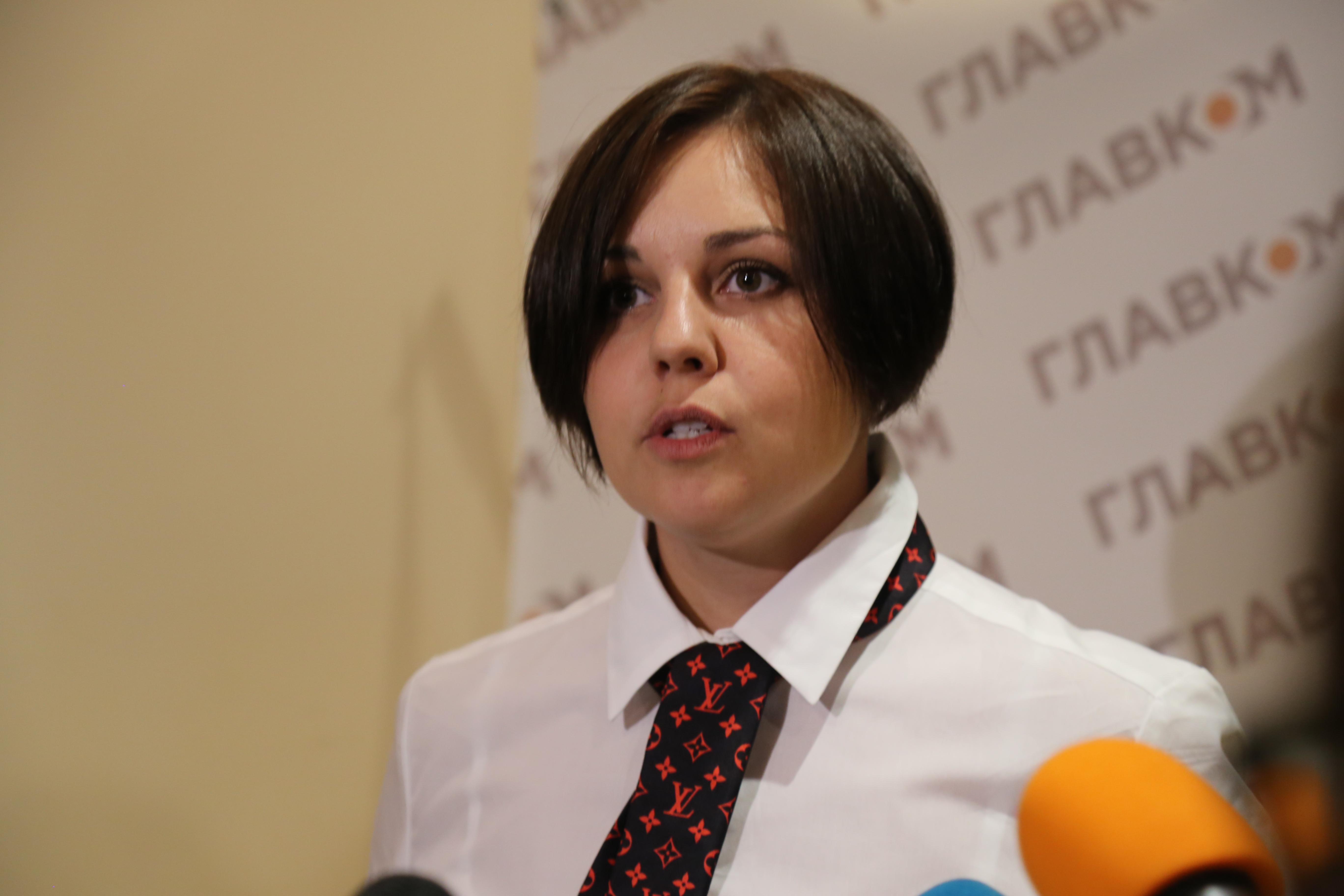 Кримський «суд» відмовив Володимиру Балуху  в умовно-достроковому звільненні