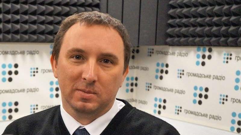 РФ понесет репутационные потери при невыполнении решения суда ООН по Меджлису — Седов