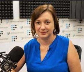 Оккупанты в Крыму глушат украинский радиосигнал