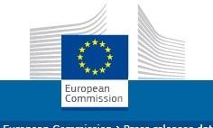 На Саммите Украина–ЕС призвали Россию немедленно освободить украинских политузников