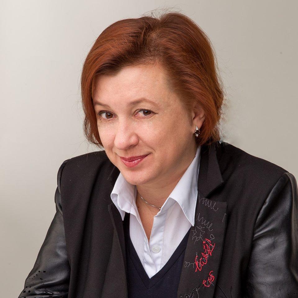 Что нужно делать, чтобы завоевать доверие крымской аудитории, — мнение правозащитницы
