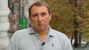 Преследование в Крыму верующих организации «Свидетели Иеговы»  является преступлением, — Седов