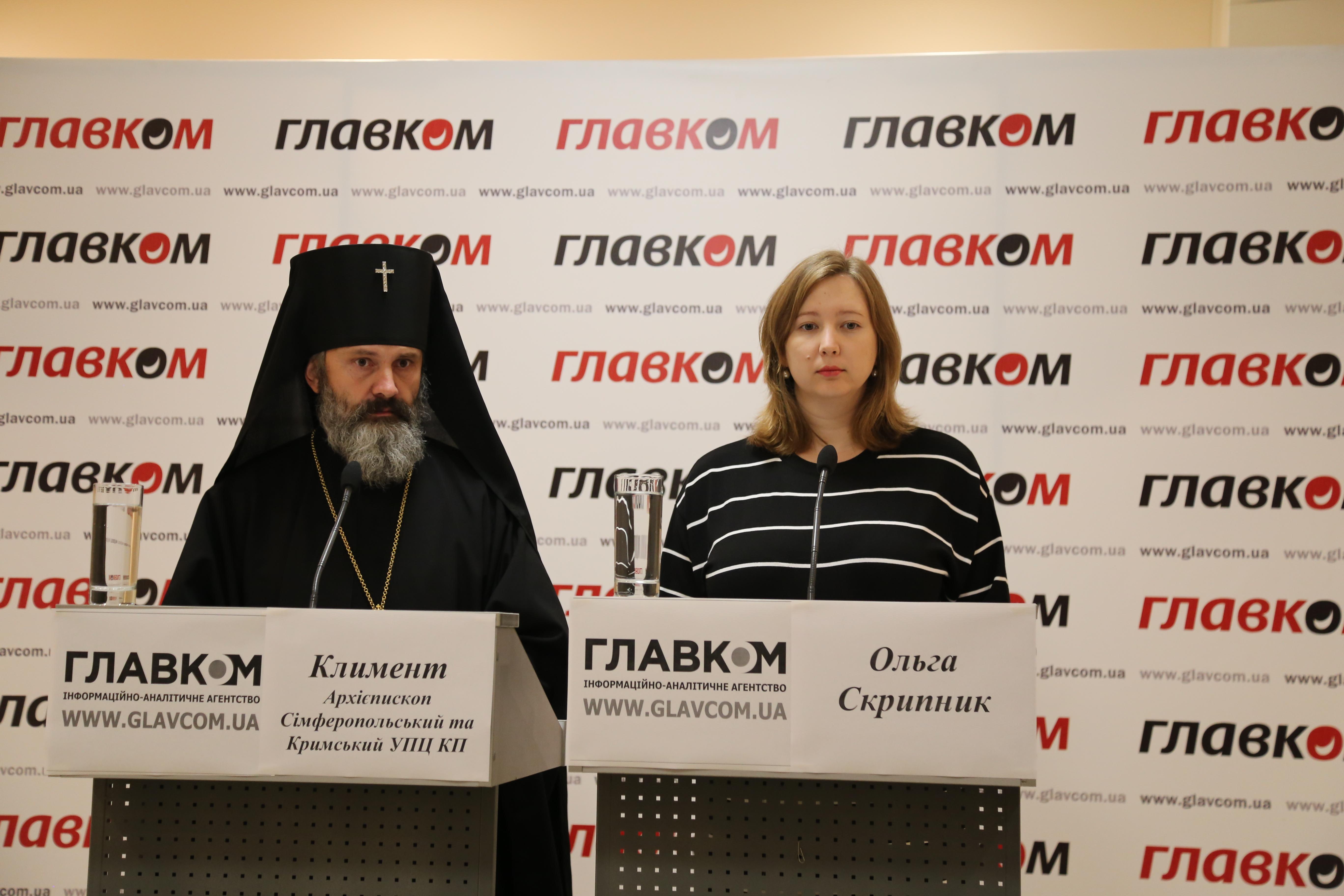 Український активіст Балух вирішив припинити голодування на час етапу