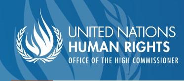 КПГ представила Комитету по экономическим, социальным и культурным правам ООН альтернативный доклад по вопросам Крыма