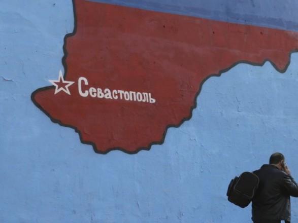 Российские власти используют отказ в медпомощи как способ воздействия на политзаключенных — правозащитница
