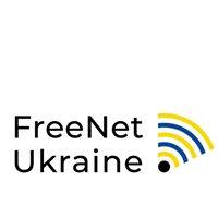 Законопроект № 9275 щодо захисту інформпростору має бути відкликаний, – коаліція «За вільний Інтернет»