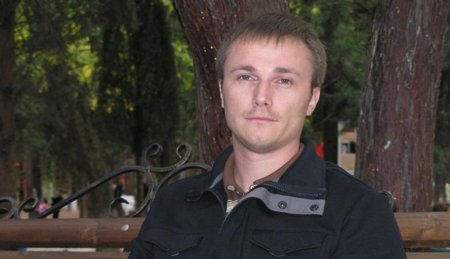 В квартиру бывшего украинского пограничника в Алуште пытались проникнуть неизвестные