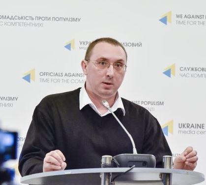 Дела крымчан, которых обвиняли в разжигании вражды, могут пересмотреть, — эксперт