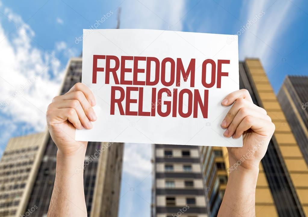 Материалы КПГ вошли в отчет Госдепа США о свободе религий в Крыму