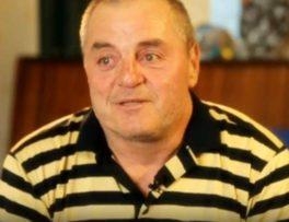 STATEMENT Due to Hazard to Life and Health of Mr Edem BEKIROV