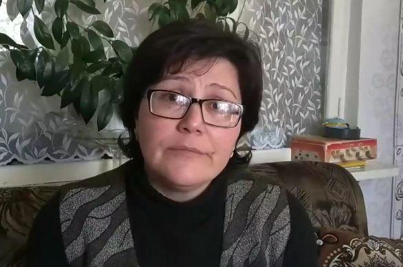 Во время обысков у крымчан изъяли телефоны, планшет и ноутбук