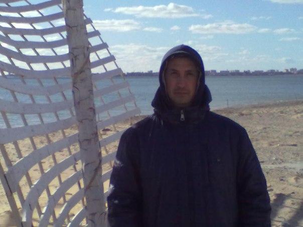 За репост євпаторійського активіста будуть судити у  російському військовому суді
