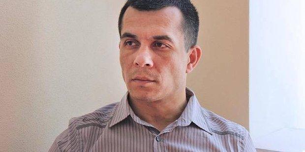 Заявление о преследовании адвокатов и правозащитников на территории оккупированного Крыма